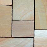 Sandstone Buff sandstone Supplier,Exporter,India