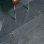 Slate Suppliers,Exporters,India