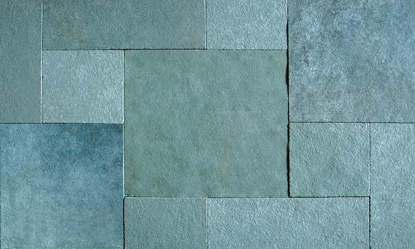 Kota Blue Natural Sawn Tiles Suppliers Exporters